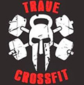 trave_crossfit